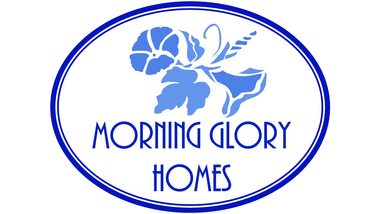 Morning Glory Homes